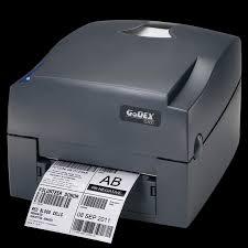 máy in mã vạch giá rẻ