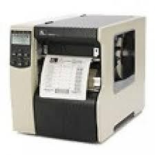 máy in trực tiếp và máy in chuyển nhiệt