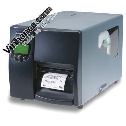 Máy in mã vạch Intermec giá tốt PD4 203 dpi, 300 dpi