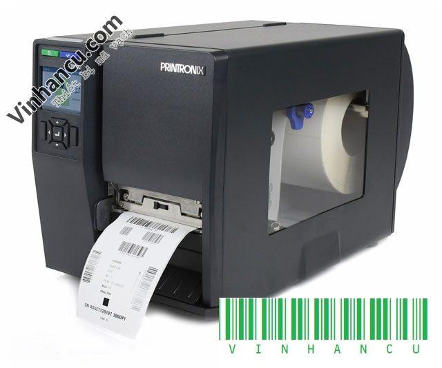 bán máy in Printronix T5304R